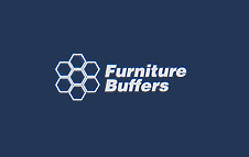 Furniture Buffers